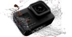 【最新2019年版】GoPro(ゴープロ)初心者にオススメの機種はこの3つ【購入リンク付き】